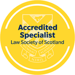 LS Accredited Specialist