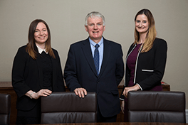 Stronachs expands family law team
