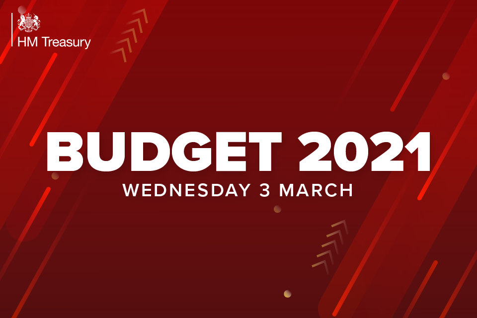 Budget 2021: Key Points For Private Clients